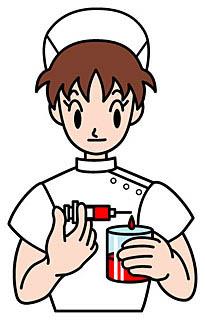 糖尿病の血液検査あれこれ