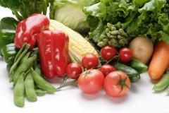 糖尿病と食物繊維